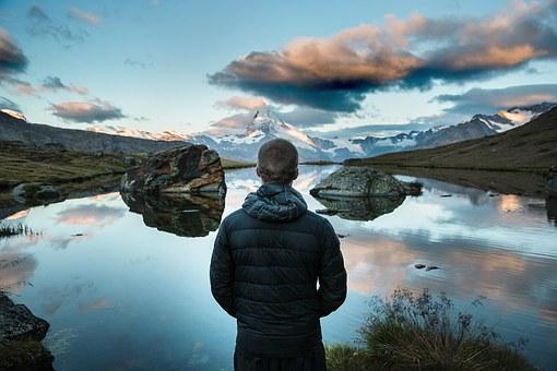 mountain-lake-931726__340