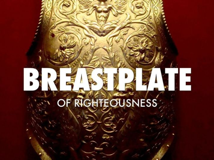 728px-BreastplateOfRigheousness1.jpg