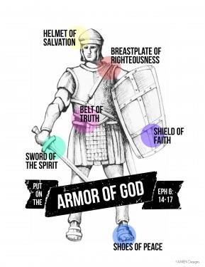 Armor-1-289x375