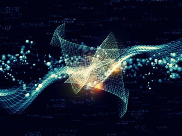f1d75dbb61e3ae41e2cd855e70fbd8c0--brian-greene-string-theory