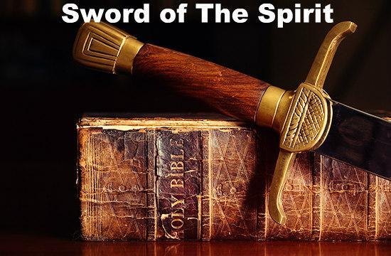 SwordOfTheSpirit1.jpg