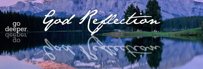 reflecting god.png