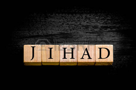 38443329-word-jihad-wooden-small-cubes-with-letters-isolated-on-black-background-with-copy-space-available-co.jpg