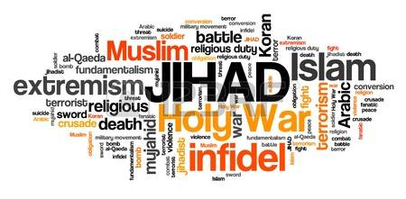 85100763-jihad--holy-war-extremism-against-infidels-word-cloud-sign