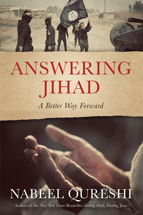 answering jihad.jpg