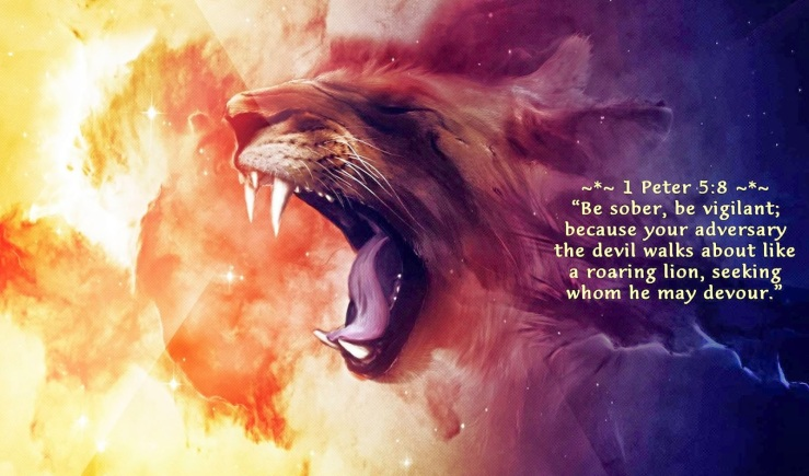 Devil-Roaring-Lion_1Peter5.jpg