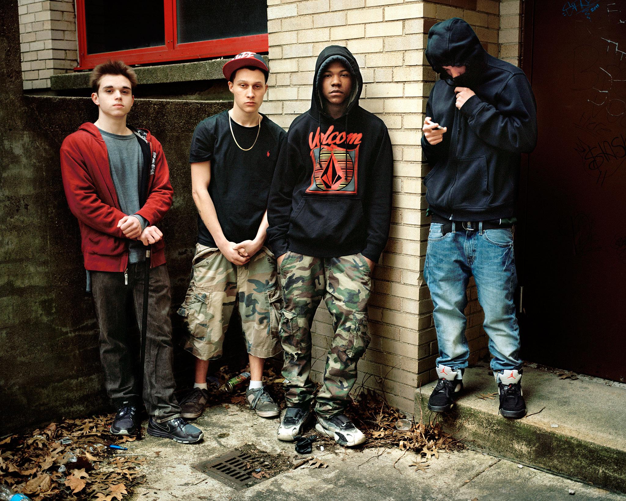 Teens in Appalachia.jpg