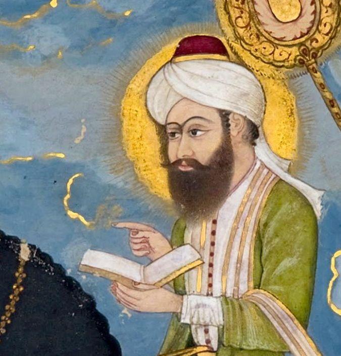 The Prophet Muhammad.jpg
