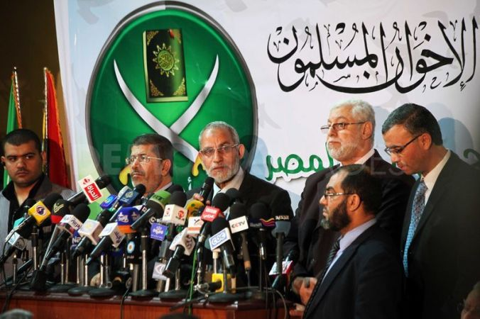 1334659004-muslim-brotherhood-endorses-khairat-alshater-for-president-egypt_1135699