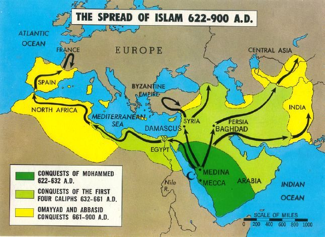 6db4da4f6fbea1161f98aa361bbccc15--spread-of-islam-learning-maps.jpg