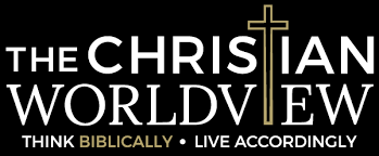 christianworldview