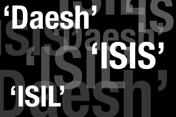 daesh-1.png