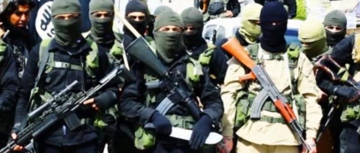 isis-soldiers.jpg