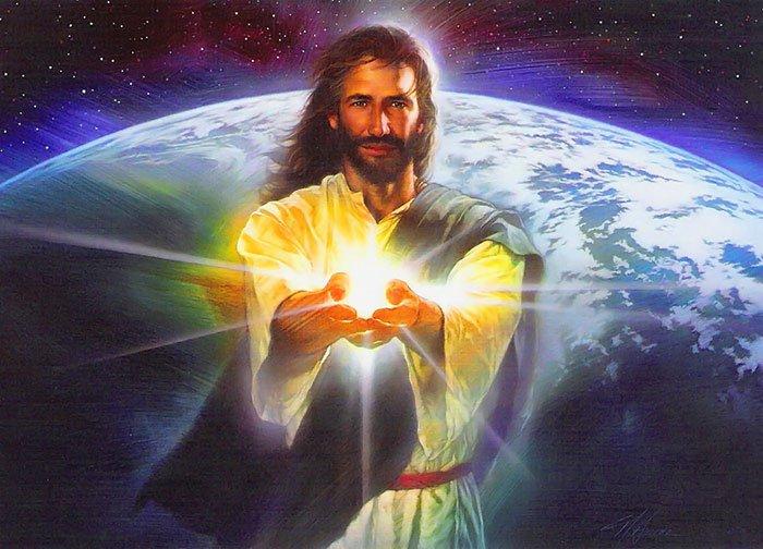 picture-jesus-christ-light.jpg