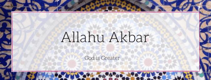 Allahu-Akbar.png