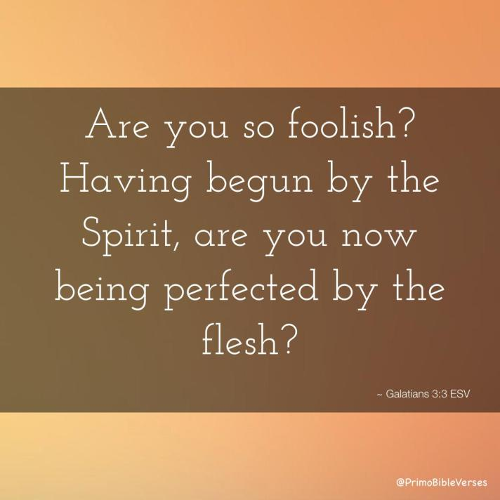 are-you-so-foolish-having-begun-by-the-spirit-are-you-now-being-perfected-b-esv.jpg
