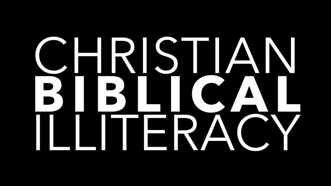 biblical illiteracy.jpg