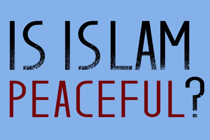 is islam peaceful.jpg