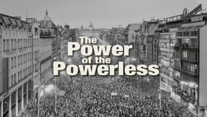 power of powerlessness.jpg