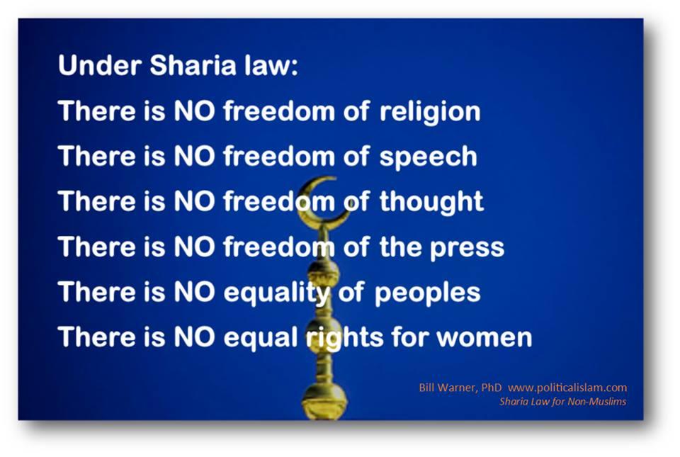 Under-Sharia-Law-1