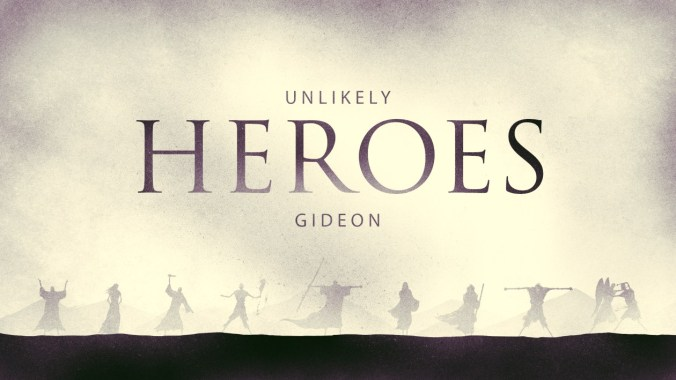 Unlikely-Heroes-Gideon-Title.jpg