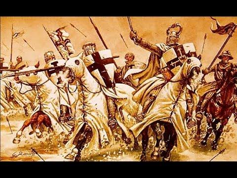 crusades