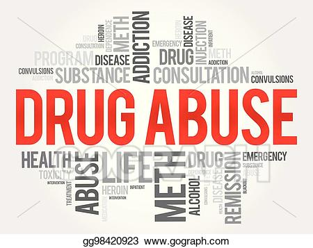 drug-abuse-word-cloud-collage-health-concept-background_gg98420923.jpg
