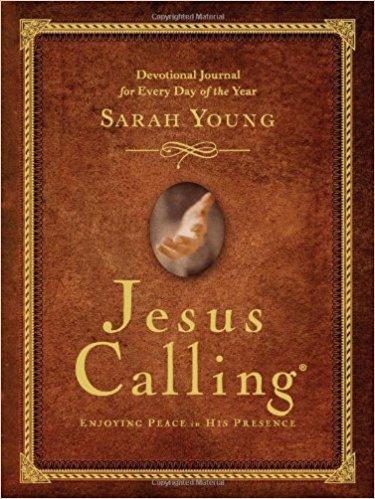Jesus Calling Cover Art.jpg