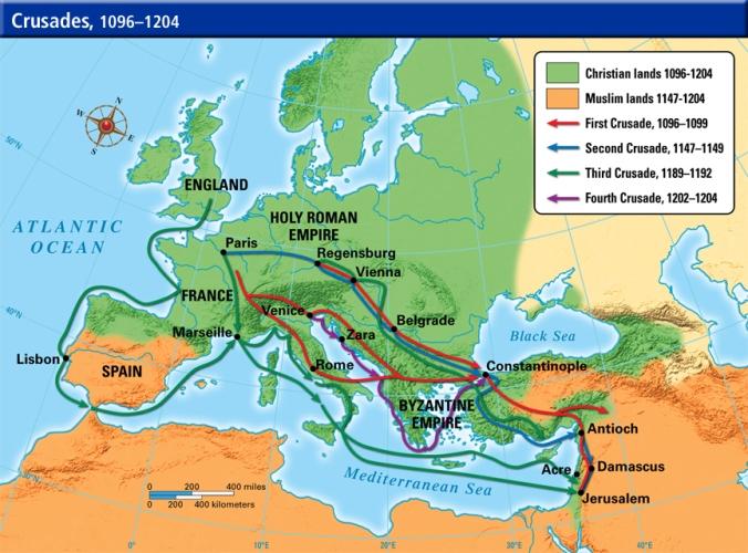 map of the crusades.jpg