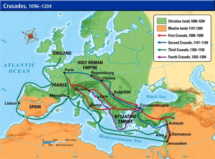 map of the crusades.jpg