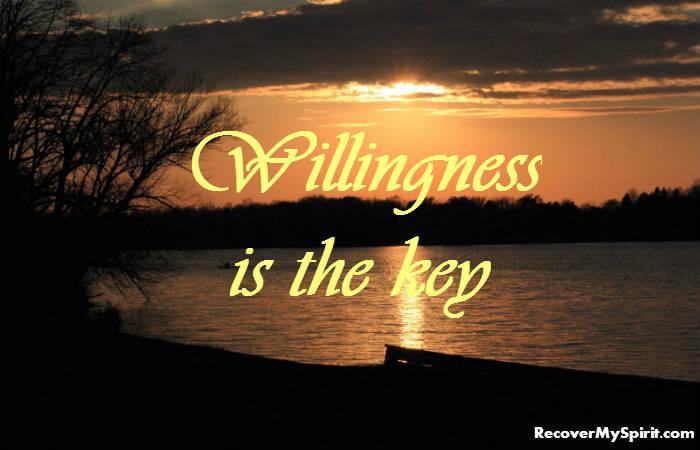 willingness-quote.jpg