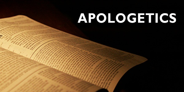 APOLOGETICS_3