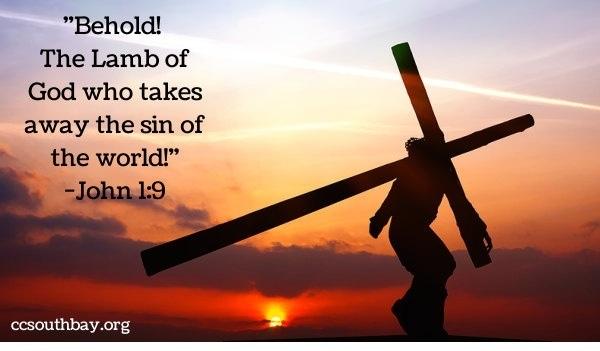 Christ Forgives Carrying Cross.jpg