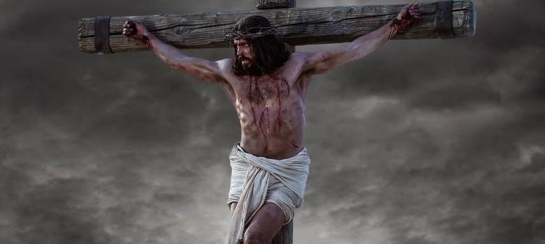 christ on the cross.jpeg