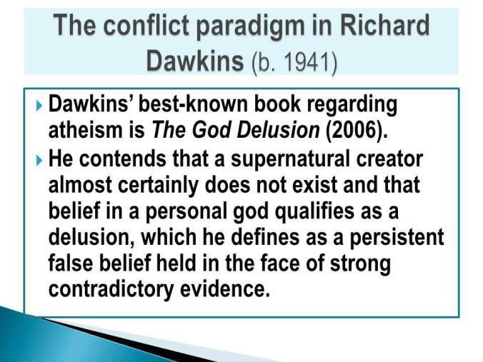 dawkins atheism.jpg