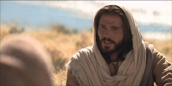 jesus preaching sermon.jpg