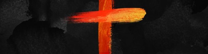 painted cross.jpg