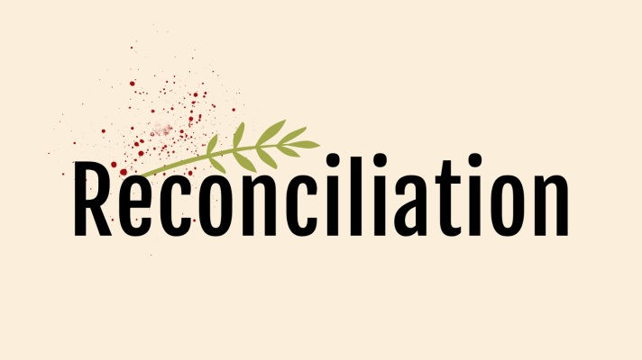 Reconciliation Widescreen.jpg