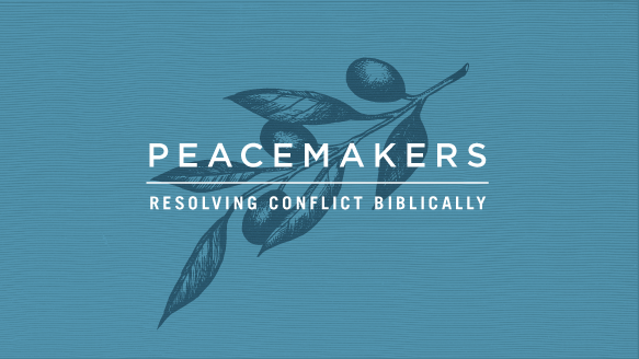 Peacemakers Resolving Conflict Biblically.png