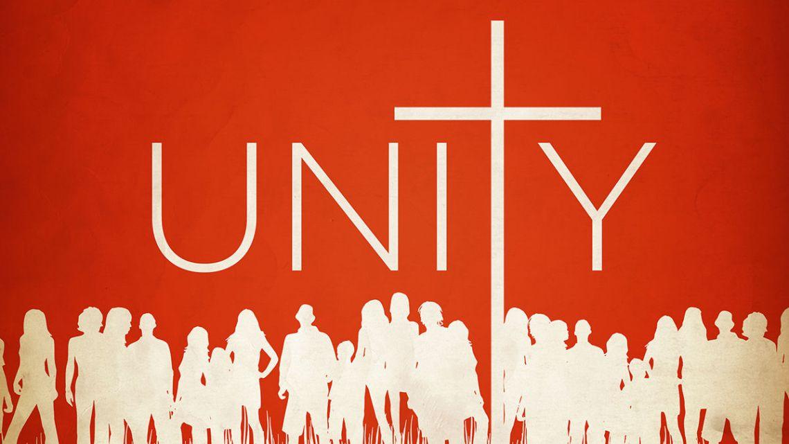 unity banner.jpg