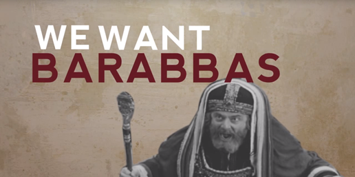 banner-give-us-barabbas