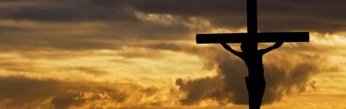 Jesus Crucifixion.jpg