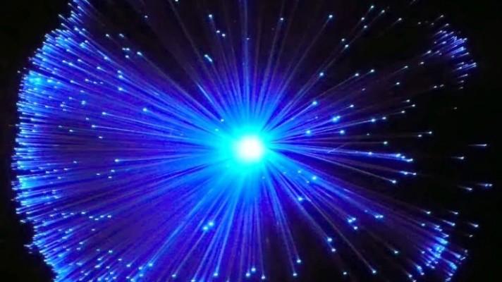 Big-Bang-777x437