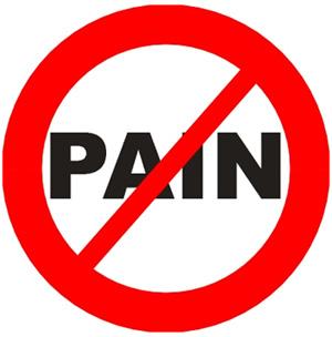 no-pain.jpg