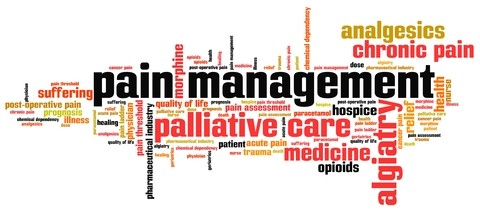 pain-management-word-cloud-e1453101800676