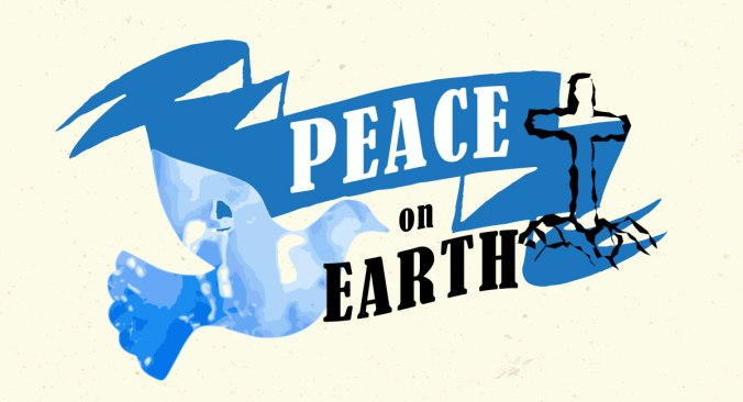 peace-onearth