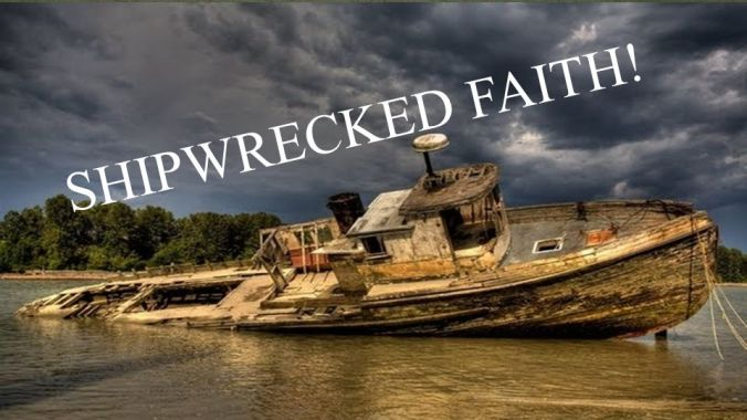 Shipwrecked Faith.jpg