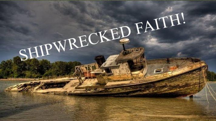 Shipwrecked Faith.jpg
