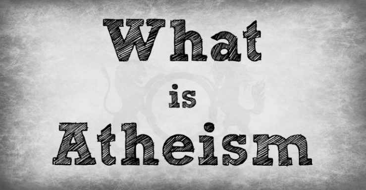What is Atheism.png
