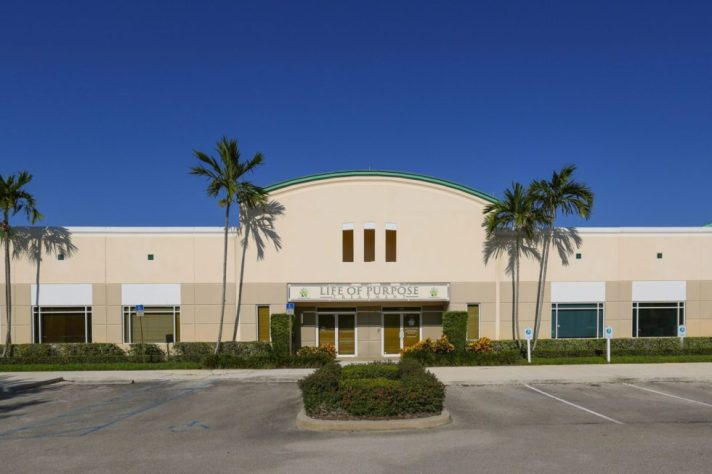Addiction Treatment Center Boca.jpg